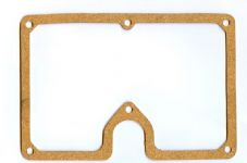 Lister Petter Side Door Gasket